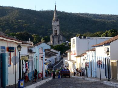 Cumari Goiás fonte: www.cumari.go.gov.br