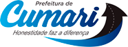 Prefeitura Municipal de Cumari