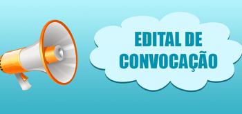 CONVOCAÇÃO PROCESSO SELETIVO PÚBLICO Nº 002/2018