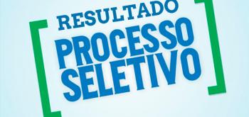 HOMOLOGAÇÃO OFICIAL DO PROCESSO SELETIVO PÚBLICO Nº 002/2018